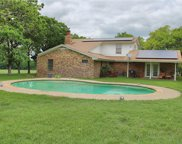 726 Private Road 1639, Stephenville image