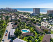 167 N Collier Blvd Unit A4, Marco Island image
