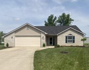 2033 Christie Cove, Fort Wayne image