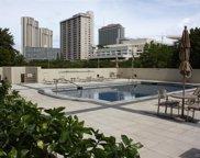 1717 Ala Wai Boulevard Unit 610, Honolulu image
