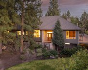 2281 Nw Fernie  Court, Bend, OR image