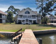 31909 Shoalwater Dr, Orange Beach image