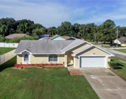 36032 Pine Bluff Loop, Dade City image