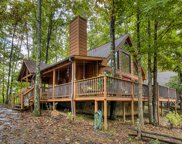 3519 Country Pines Way, Sevierville image