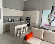 4010 S Ocean Dr Unit #4106, Hollywood image