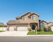 3176 W Willow Bend  S, Lehi image