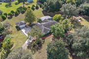20645 Sugarloaf Mountain Road, Clermont image