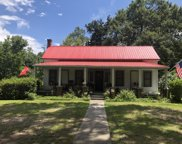 529 Sellers Rd., Moselle image