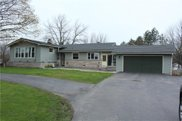 611 Plank Road, Penfield image