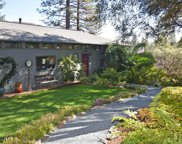 15381  Green Way Place, Grass Valley image