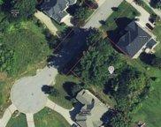 661 Mount Vernon Lane, Duncan image