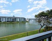520 S Brevard Avenue Unit #225, Cocoa Beach image