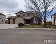 619 Parliament Ct, Fort Collins image