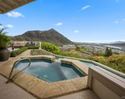 1004 Hanohano Way, Honolulu image