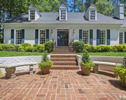 624 Marlowe Road, Raleigh image