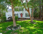12 Donegal Court, Simpsonville image