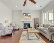 12049 Carlin Drive, Fort Worth image