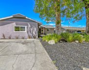 1173 Longfellow Ave, Campbell image