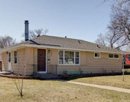 2801 W 106th Street, Bloomington image