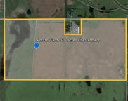Township 240 Range Road 281, Chestermere image