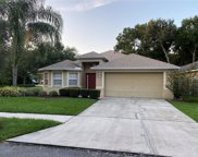 4607 Whispering Wind Avenue, Tampa image