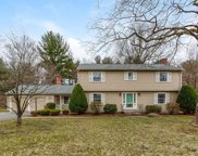 143 Viscount Road, Longmeadow image