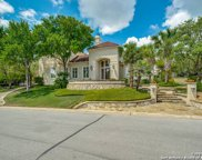 77 Eton Green Cir, San Antonio image