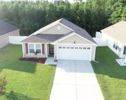 177 Crown Meadows Dr., Longs image