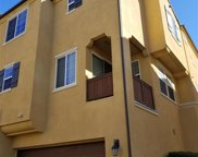 5084 Tranquil Way Unit #103, Oceanside image