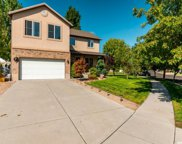 2164 S 875   E, Clearfield image