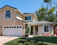 608 Willowgate St, Mountain View image