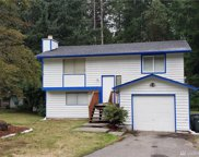 13615 97th Ave NW, Gig Harbor image