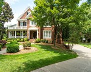 115 Sweethaven Ct, Franklin image