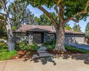 617     Arboleda Drive, Los Altos image