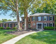 8046 Putting Green  Lane, West Chester image