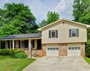 1115 Coleman Road N, Roswell image