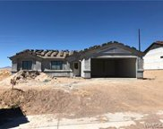 2573 E Halycone, Mohave Valley image