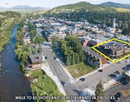 601 Lincoln Avenue Unit 2A, Steamboat Springs image