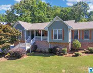 136 Brookstone Dr, Trussville image
