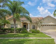 3808 Gulf Shore Circle, Kissimmee image