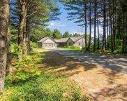 4800 N Putnam Road, Suttons Bay image