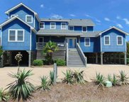 152 Duck Road, Southern Shores image