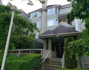 3183 Esmond Avenue Unit 304, Burnaby image