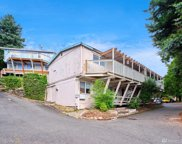 7320 35th Ave NE, Seattle image