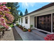 2105 NW 124TH  AVE, Portland image