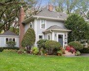 4360 Vernon Avenue S, Saint Louis Park image