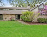 423 Briargate Terrace, Hinsdale image