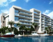 10201 E Bay Harbor Dr Unit #403, Bay Harbor Islands image