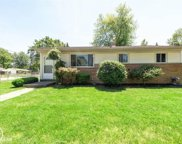 11964 Waiteley Dr, Sterling Heights image