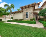 10429 Orchid Reserve Drive, West Palm Beach image